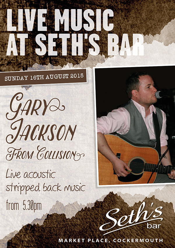Seths-Bar-Poster