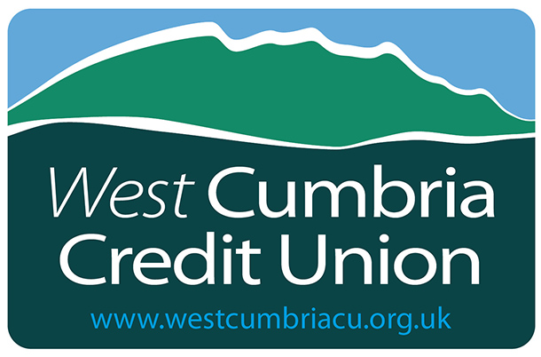 West Cumbria Credit Union