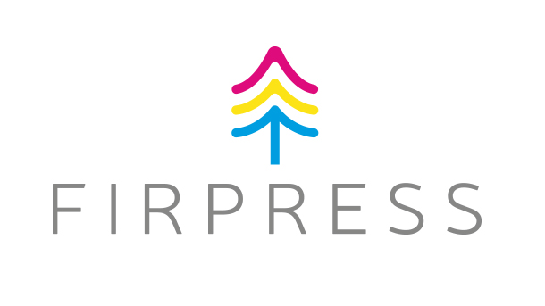 Firpress-Logo-Blog